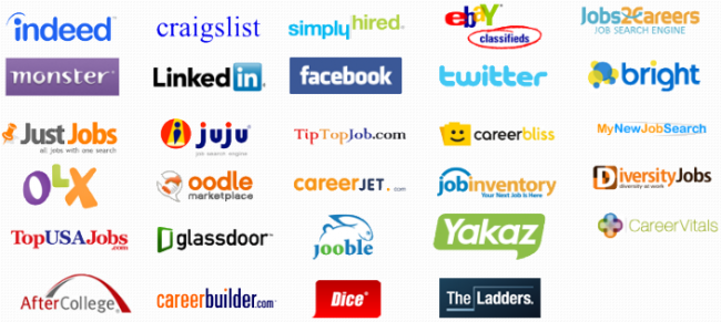 Source: www.jobboardfinder.net