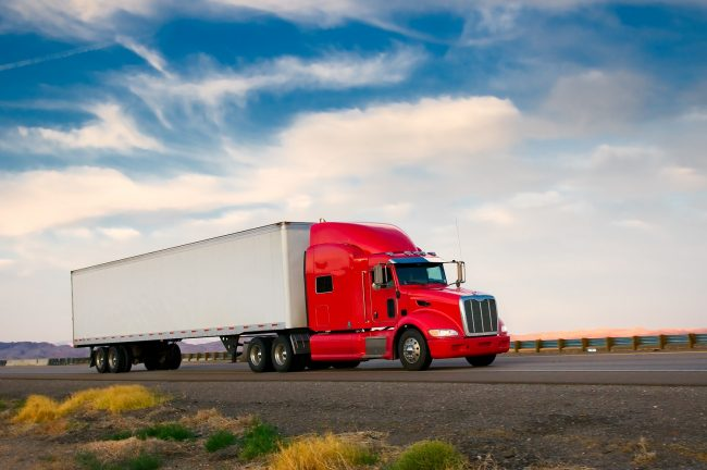 10-best-companies-to-find-dedicated-trucking-jobs-01