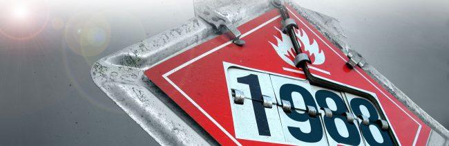 10-best-hazmat-trucking-companies-in-u-s-1