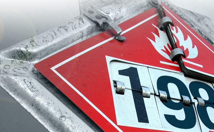 10 Best Hazmat Trucking Companies In U.S.
