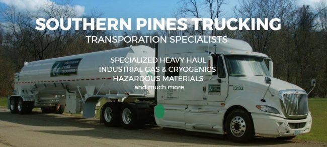 10 best hazmat trucking companies in u s for Federal motor carrier safety regulations handbook 2017 pdf