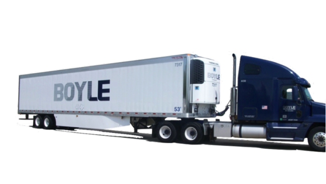 Source: www.boyletransport.com