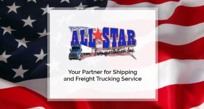 Source: www.allstartrucking.com