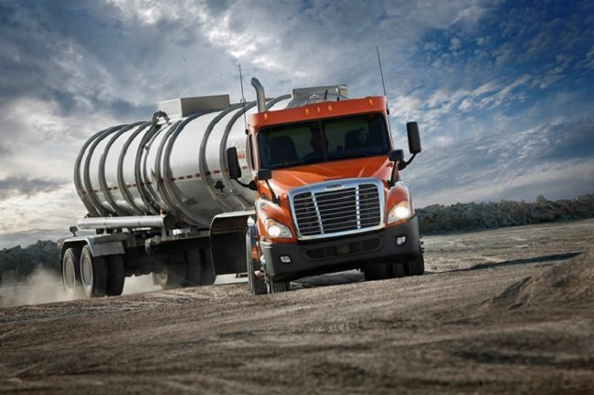 10-best-oilfield-trucking-companies-in-u-s-1