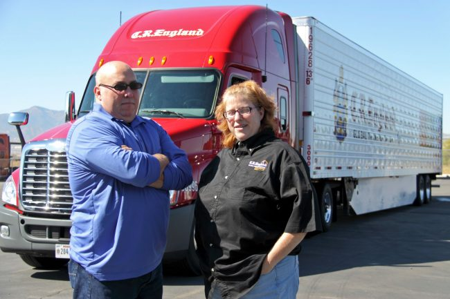 10-best-trucking-companies-for-team-drivers-in-us-1