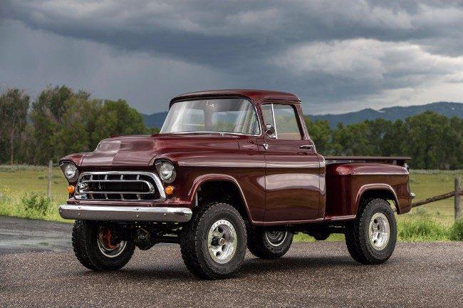 Source: www.image.trucktrend.com