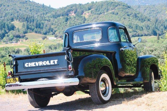 Source: www.trucktrend.com