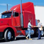 10 Secrets You NEED To Know About Freight Bill Factoring Companies