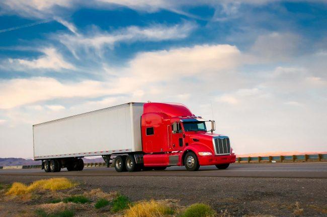 Source: www.truckingservice.us