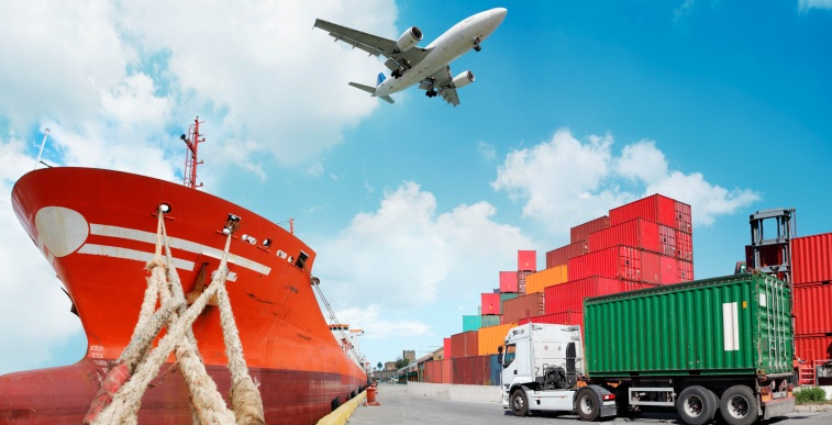 10 Things You Must Know When Choosing a Freight Forwarder