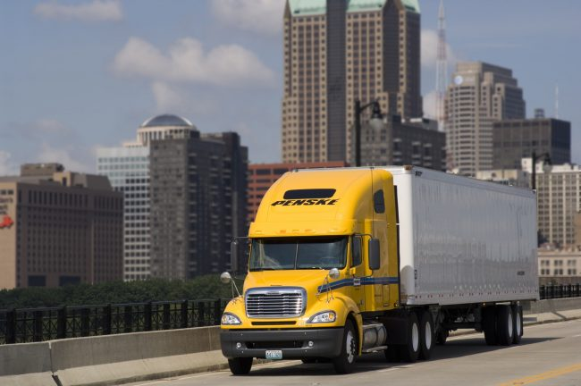 12-things-to-know-before-getting-penske-truck-rental