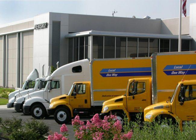 Source: www.trucks.com