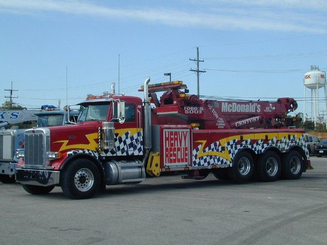 15 best tow truck companies in us. Black Bedroom Furniture Sets. Home Design Ideas