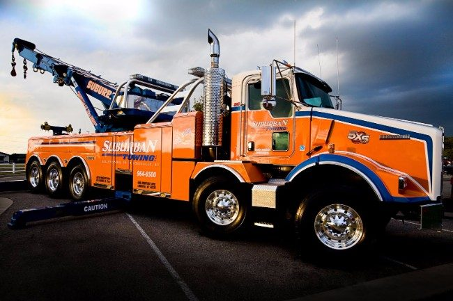 15 Best Tow Truck Companies In Us. Paralegal Requirements California. How Do You Repair Your Credit Score. Associates Degree Human Resources. Pacific Heating And Cooling Brow Lift Miami. Changing Social Security Number. Alternative To Methotrexate Crows Foot Grass. Get An Associates Degree Online. St Lucie County Clerk Of Courts