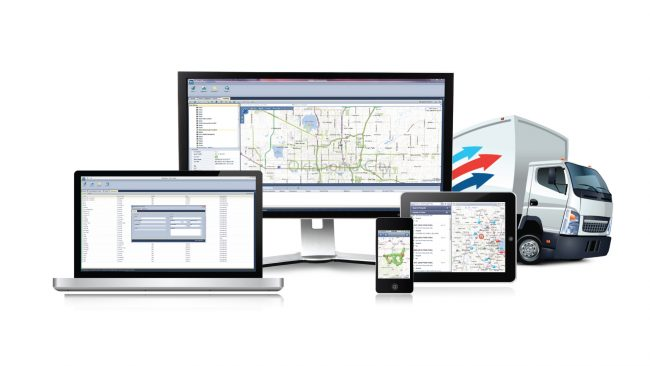 25-secrets-to-know-before-buying-fleet-management-software-1