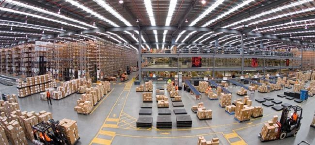 30-best-warehousing-companies-in-canada-1
