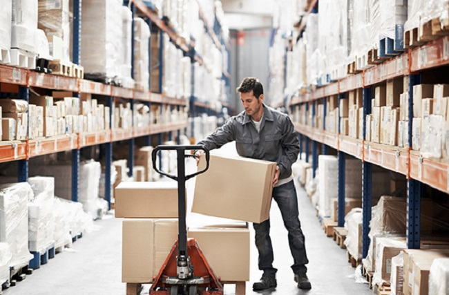 30 Best Warehousing Companies In Canada