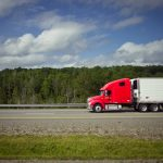 8 Steps To Run Your Trucking Company Successfully