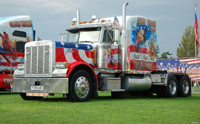 Source: www.peterbilt.com