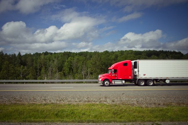 8-steps-to-run-your-trucking-company-successfully