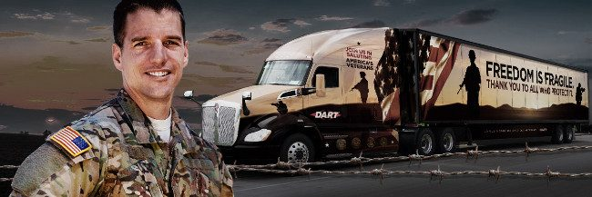 Source: www.darttruckingjobs.com