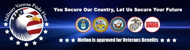 Source: www.meltontruck.com