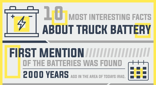 infographic-10-most-interesting-facts-about-truck-battery-1
