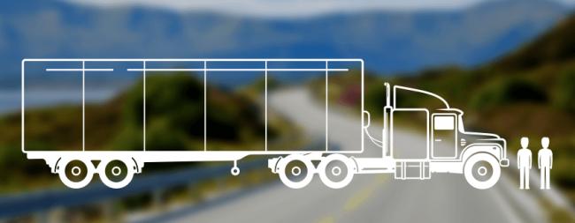 team-truck-driving-all-secrets-revealed-1