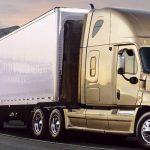 Top 10 Dry Van Trucking Companies In U.S.