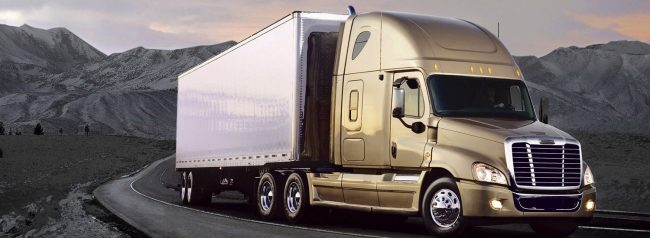 top-10-dry-van-trucking-companies-in-u-s-1