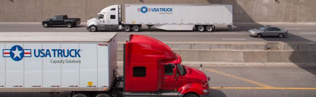 Source: www.usa-truck.com