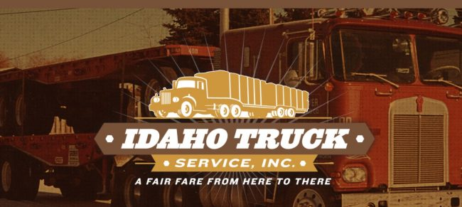 Source: www.idahotruckservice.com