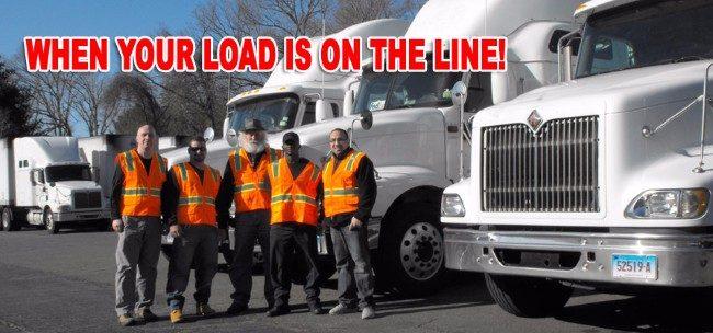 Source: www.icc-trucking.com