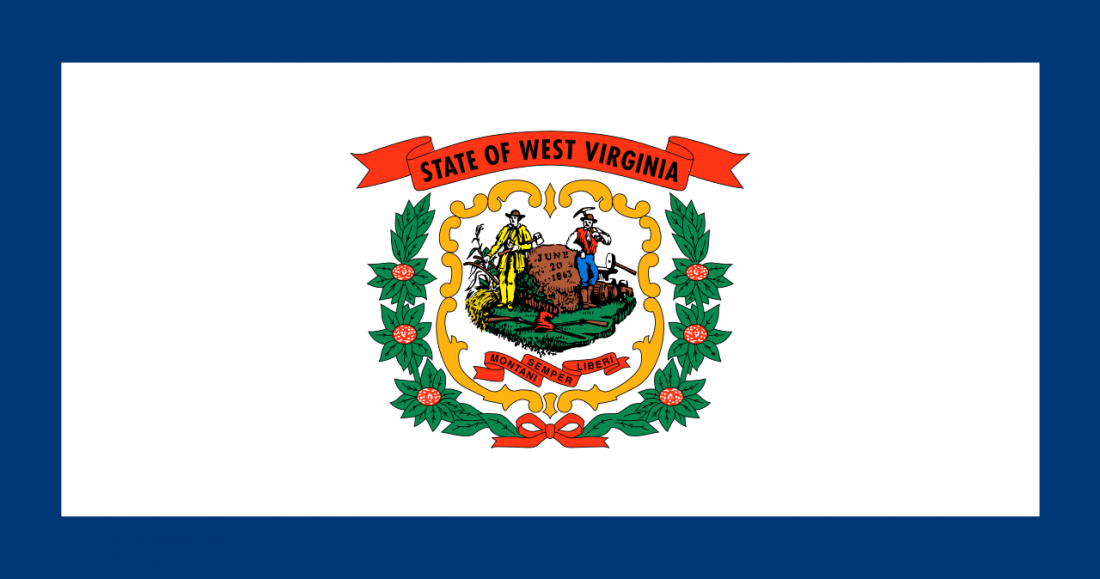Top 10 Trucking Companies in West Virginia Cover Image
