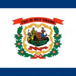 Top 10 Trucking Companies in West Virginia