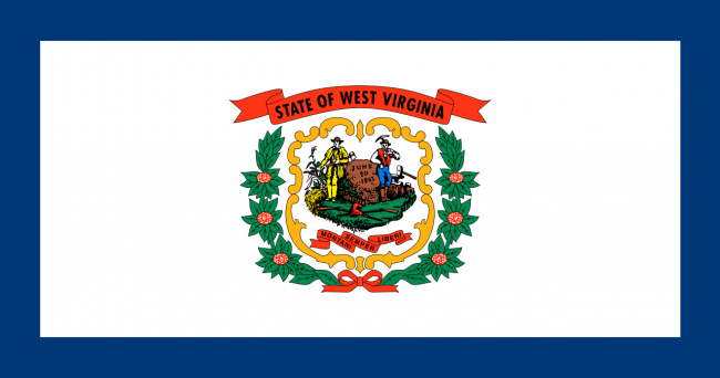 top-10-trucking-companies-in-west-virginia