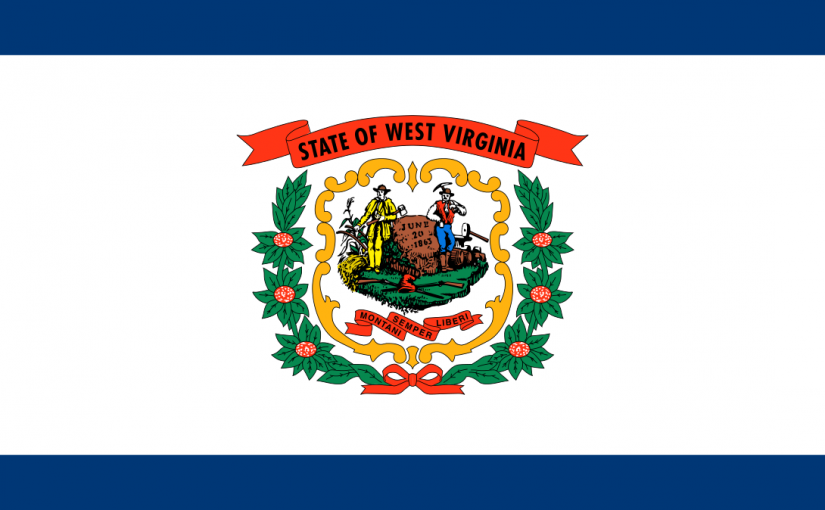 Top 10 Trucking Companies in West Virginia