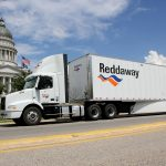 Top 10 Trucking Services in Oregon