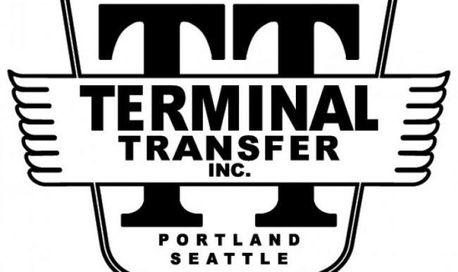 Source: www.terminaltransfer.com