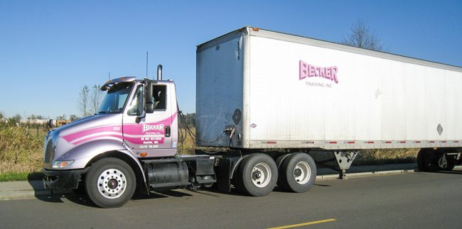 Source: www.beckertruckinginc.com