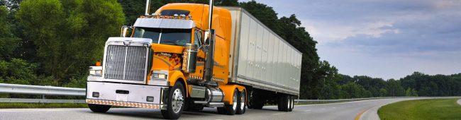Source: www.truckingcompanies.org