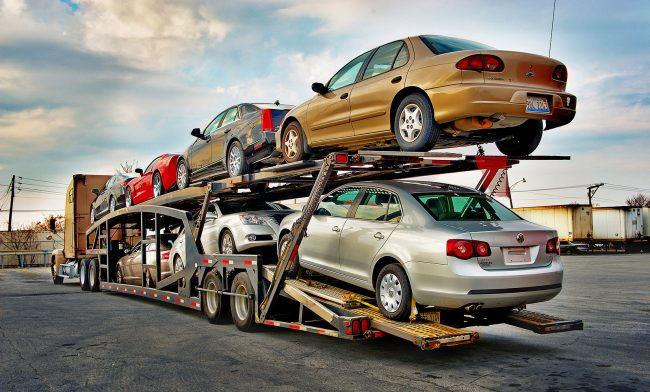 Source: www.reliantautotransport.com