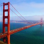Top 10 Trucking Companies in San Francisco