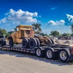 10 Places to Find Heavy Haul Trucking Jobs in Colorado