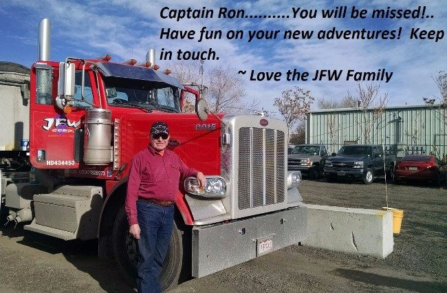 Source: www.jfwtrucking.com