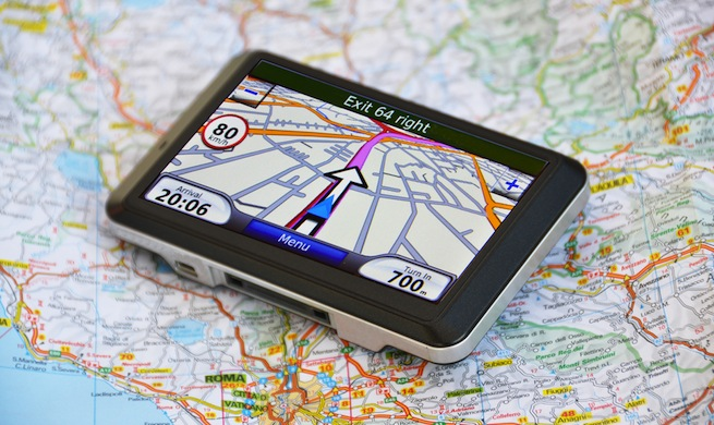 10-things-to-know-about-history-of-gps-1