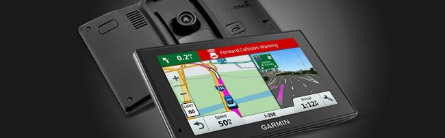 Source: www.dealer.garmin.cz