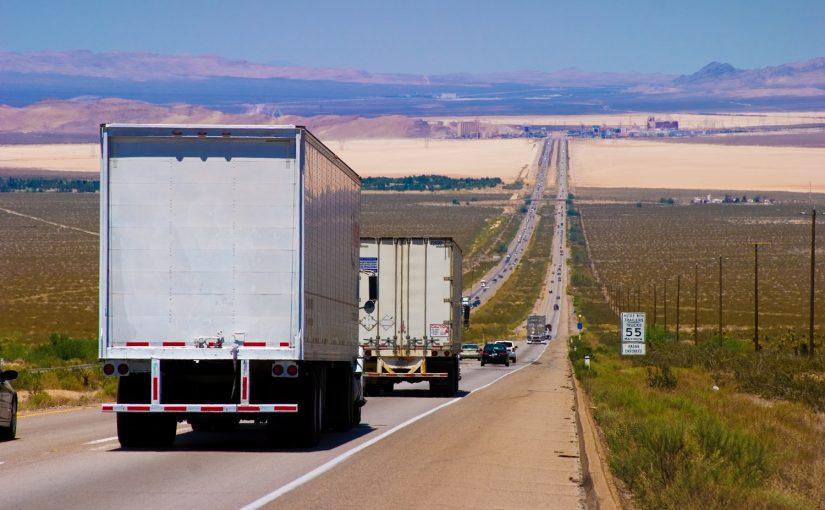fun-trucking-facts-all-fun-trucking-in-one-place-1