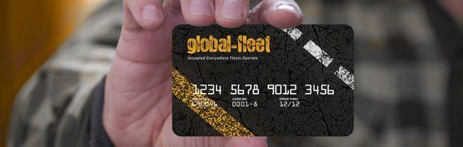 Source: www.global-fleet.com
