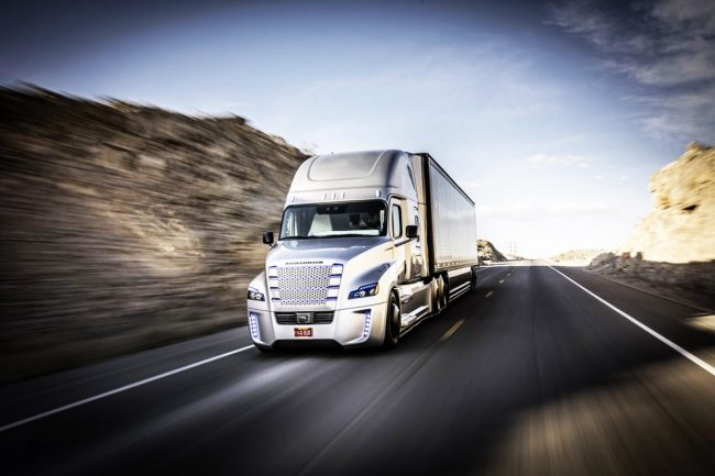 refrigerated-transportation-summer-issues-and-over-the-year-challenges-1